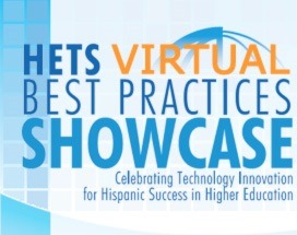 Call for proposals for the 2017 HETS Virtual Best Practices Showcase due on December 2nd.