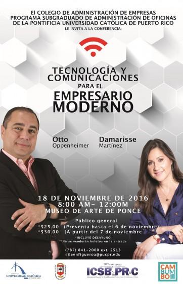 tecnologia-y-comunicacion-11x17-poster-01-pucpr11182016-2