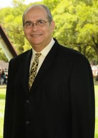Dr José Jaime Rivera