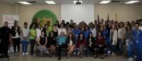 Comenzó el HETS Student Leadership Showcase Tour en el Recinto de Fajardo de la Universidad Interamericana.