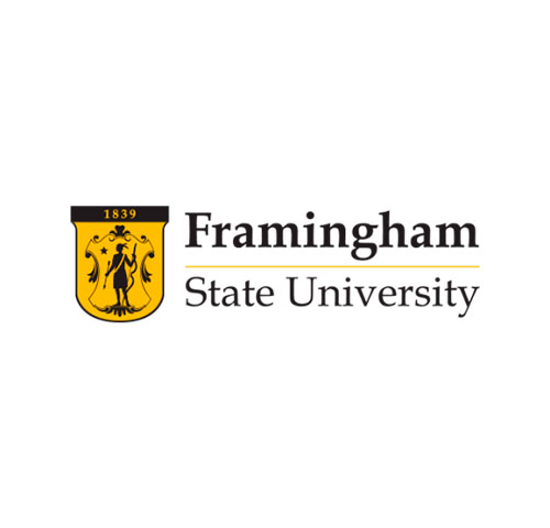 Employment Opportunities at Framingham State University.