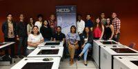 HETS lleva a cabo primeros adiestramientos a Estudiantes Embajadores para  promover servicios disponibles a la comunidad estudiantil.