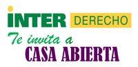UIPR FACULTAD DE DERECHO - CASA ABIERTA - 30 MARZO 2019