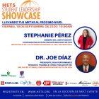 Se celebra la séptima edición el HETS Student Leadership Showcase con más de 350 participantes