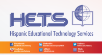HETS update on Spring semester offerings to support its members