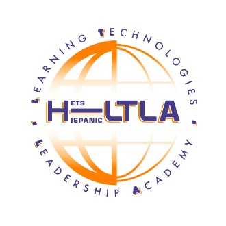 HETS proudly presents its Learning Technologies Leadership Academy to develop the next generation of leaders in Learning Technologies at HSI's