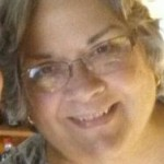 Profile picture of Dra. Rosa A. Ojeda Ayala