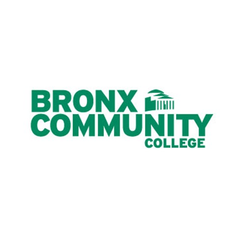 Bronx Community College