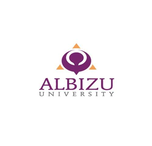 Albizu University Miami Campus