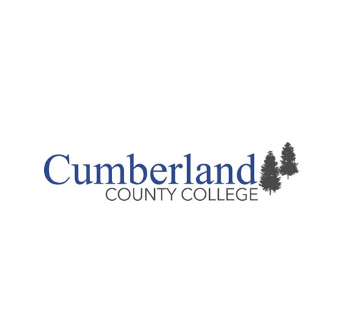 Cumberland County College
