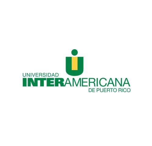 Universidad Interamericana de Puerto Rico