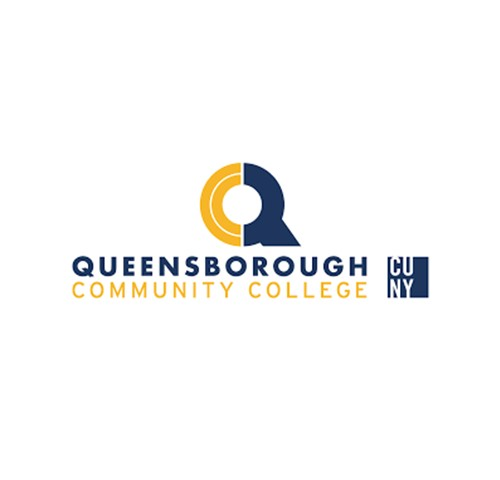 Queensborough Community College