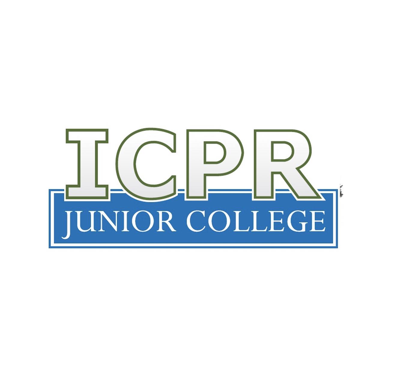 ICPR Junior College
