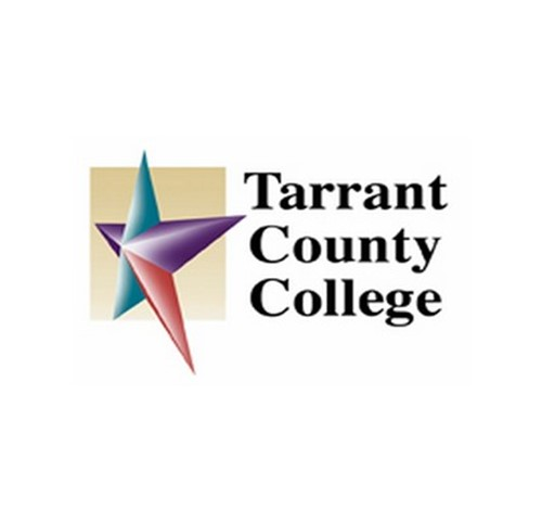 Tarrant County College – Connect Campus